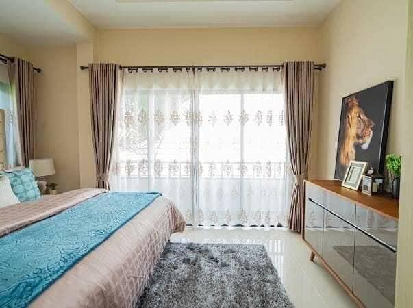 บ้าน-สำหรับ-ขาย-นาจอมเทียน--na-jomtien 20200919095143.jpg
