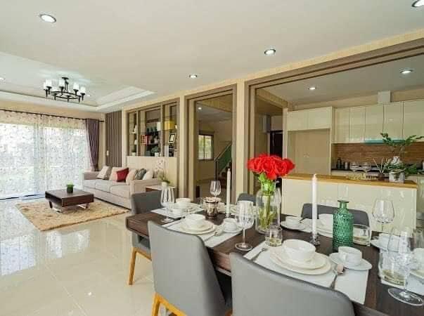 บ้าน-สำหรับ-ขาย-นาจอมเทียน--na-jomtien 20200919095154.jpg
