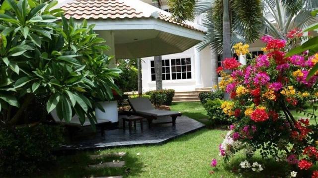 บ้าน-สำหรับ-ขาย-มาบประชัน--mapprachan-lake 20200923113217.jpg