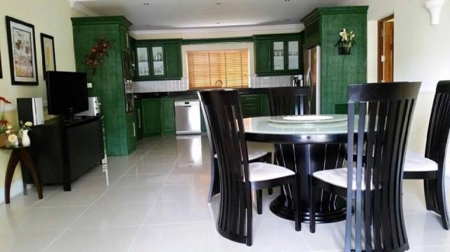 บ้าน-สำหรับ-ขาย-มาบประชัน--mapprachan-lake 20200923113228.jpg