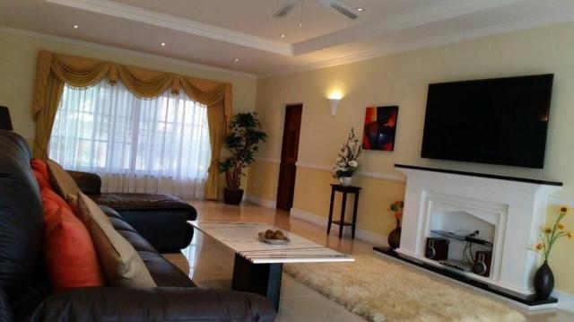 บ้าน-สำหรับ-ขาย-มาบประชัน--mapprachan-lake 20200923113233.jpg