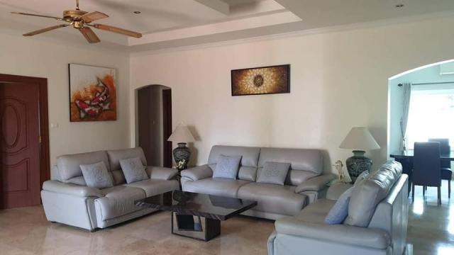 บ้าน-สำหรับ-ขาย-พัทยา-l-pattaya 20200923172722.jpg