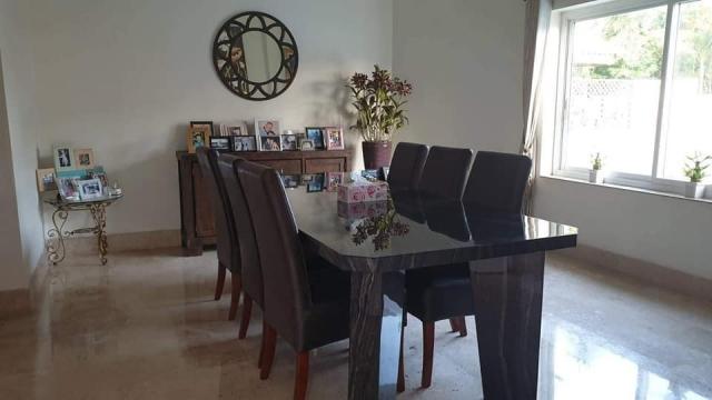 บ้าน-สำหรับ-ขาย-พัทยา-l-pattaya 20200923172733.jpg