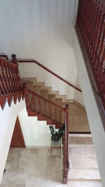 บ้าน-สำหรับ-ขาย-พัทยา-l-pattaya 20200923172750.jpg