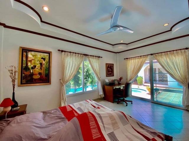 บ้าน-สำหรับ-ขาย-ซอยชัยพฤกษ์2--chaiyapruek-2 20200924105852.jpg