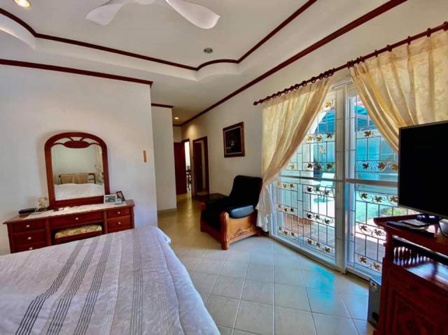 บ้าน-สำหรับ-ขาย-ซอยชัยพฤกษ์2--chaiyapruek-2 20200924105905.jpg