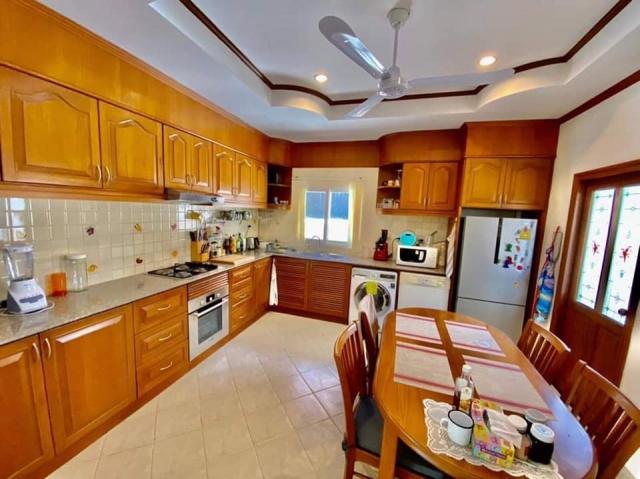 บ้าน-สำหรับ-ขาย-ซอยชัยพฤกษ์2--chaiyapruek-2 20200924105924.jpg
