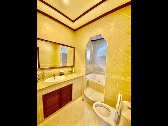 บ้าน-สำหรับ-ขาย-ซอยชัยพฤกษ์2--chaiyapruek-2 20200924105930.jpg