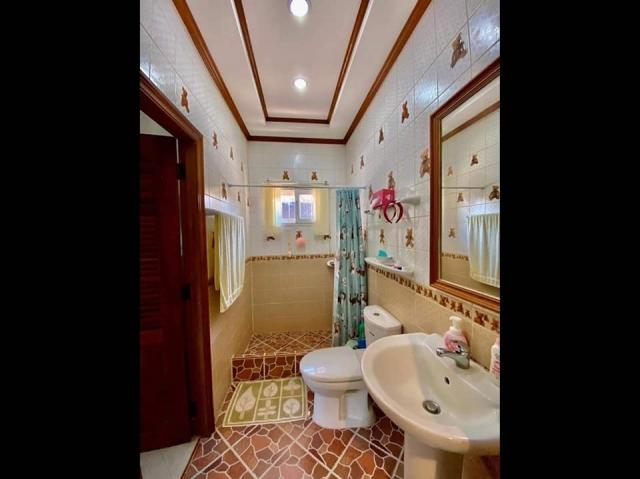 บ้าน-สำหรับ-ขาย-ซอยชัยพฤกษ์2--chaiyapruek-2 20200924105946.jpg