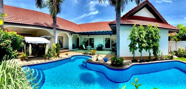 บ้าน-สำหรับ-ขาย-ซอยชัยพฤกษ์2--chaiyapruek-2 20200924105959.jpg