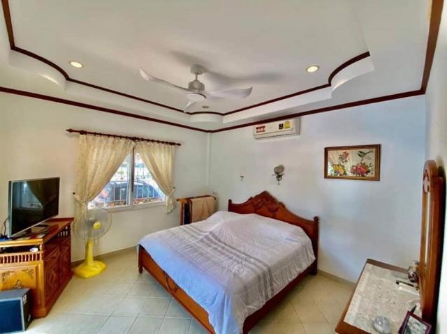 บ้าน-สำหรับ-ขาย-ซอยชัยพฤกษ์2--chaiyapruek-2 20200924110003.jpg