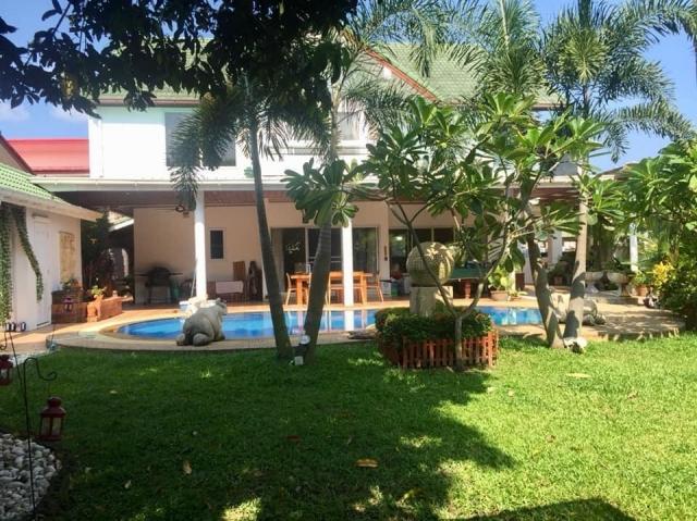 บ้าน-สำหรับ-ขาย-พัทยาฝั่งตะวันออกl-east-side-pattaya 20200925104442.jpg