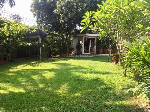 บ้าน-สำหรับ-ขาย-พัทยาฝั่งตะวันออกl-east-side-pattaya 20200925104518.jpg