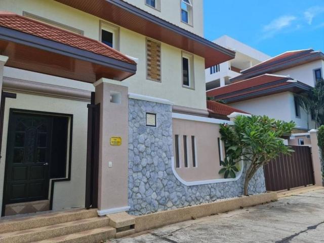 บ้าน-สำหรับ-ขาย- 20200926183910.jpg
