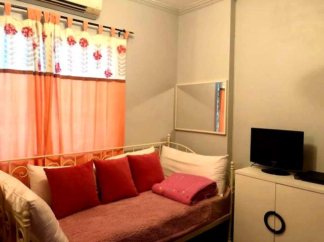 บ้าน-สำหรับ-ขาย-พัทยา-l-pattaya 20201001115125.jpg