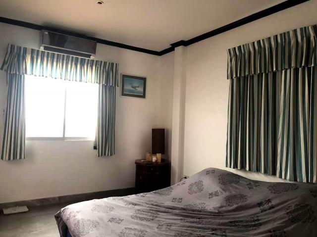 บ้าน-สำหรับ-ขาย-พัทยา-l-pattaya 20201001115137.jpg