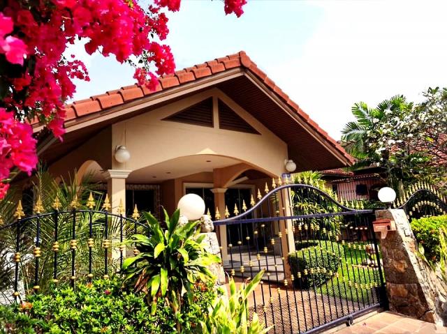 บ้าน-สำหรับ-ขาย-พัทยา-l-pattaya 20201001115151.jpg
