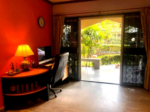 บ้าน-สำหรับ-ขาย-พัทยา-l-pattaya 20201001115203.jpg