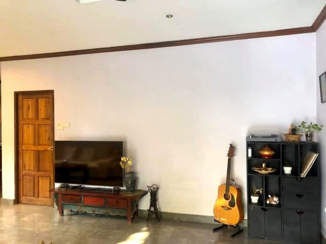 บ้าน-สำหรับ-ขาย-พัทยา-l-pattaya 20201001115207.jpg