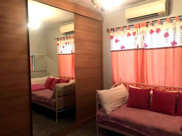 บ้าน-สำหรับ-ขาย-พัทยา-l-pattaya 20201001115216.jpg