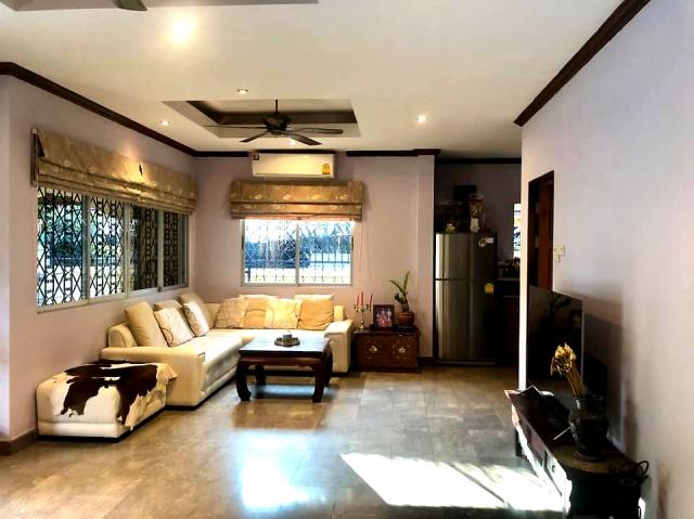บ้าน-สำหรับ-ขาย-พัทยา-l-pattaya 20201001115237.jpg