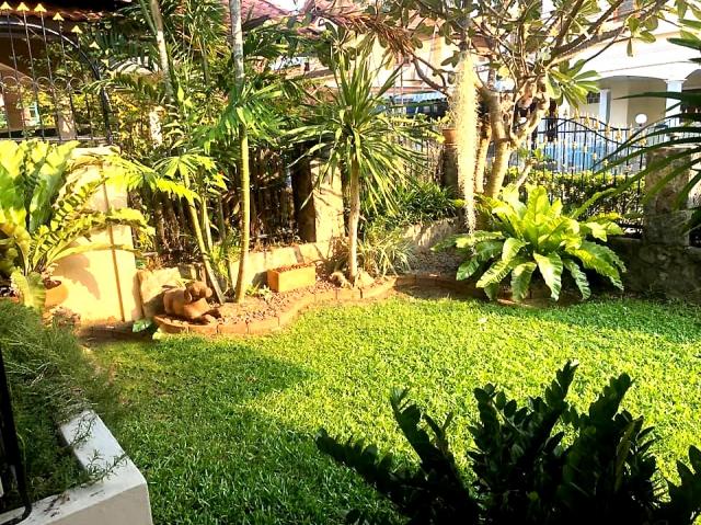 บ้าน-สำหรับ-ขาย-พัทยา-l-pattaya 20201001115242.jpg