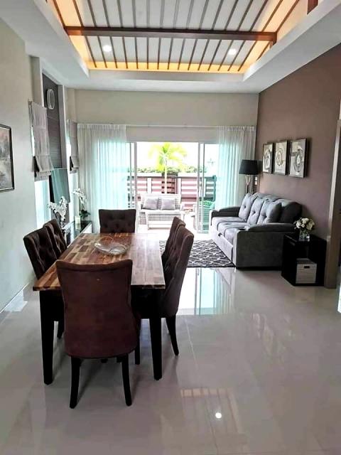 บ้าน-สำหรับ-ขาย-นาจอมเทียน--na-jomtien 20201005094146.jpg
