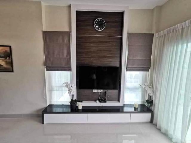 บ้าน-สำหรับ-ขาย-นาจอมเทียน--na-jomtien 20201005094156.jpg