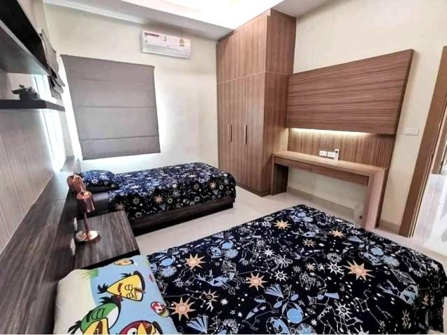 บ้าน-สำหรับ-ขาย-นาจอมเทียน--na-jomtien 20201005094206.jpg