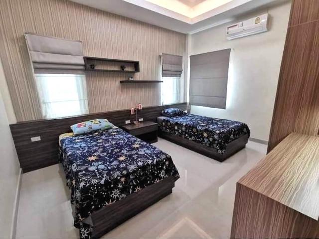 บ้าน-สำหรับ-ขาย-นาจอมเทียน--na-jomtien 20201005094212.jpg