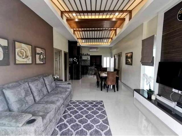 บ้าน-สำหรับ-ขาย-นาจอมเทียน--na-jomtien 20201005094217.jpg