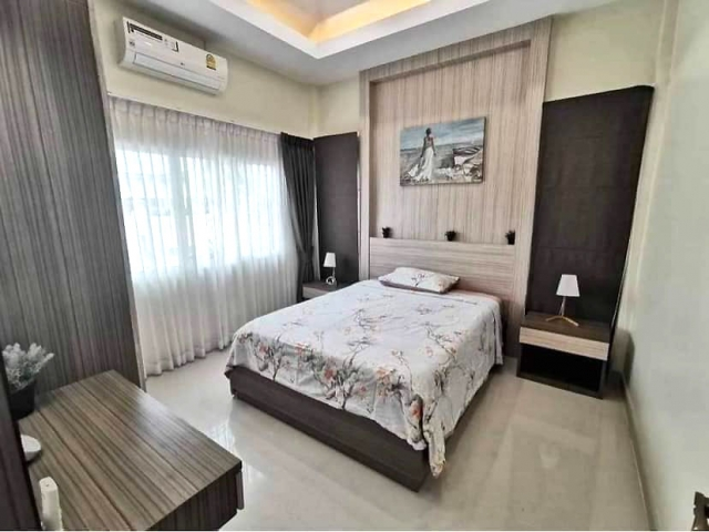 บ้าน-สำหรับ-ขาย-นาจอมเทียน--na-jomtien 20201005094222.jpg
