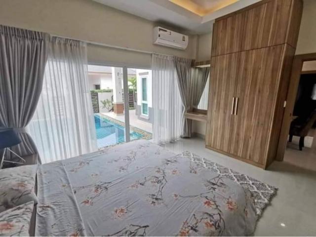 บ้าน-สำหรับ-ขาย-นาจอมเทียน--na-jomtien 20201005094251.jpg