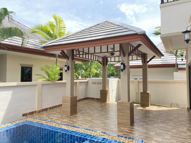 บ้าน-สำหรับ-ขาย-ห้วยใหญ่--huai-yai 20201005103459.jpg