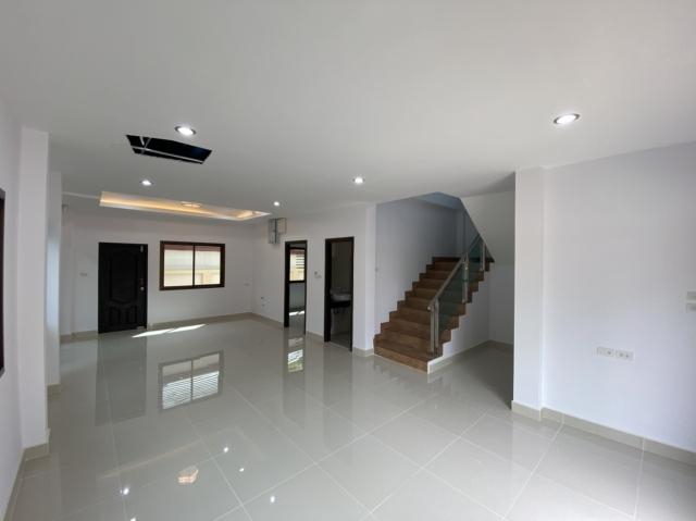 บ้าน-สำหรับ-ขาย-ห้วยใหญ่--huai-yai 20201005103509.jpg