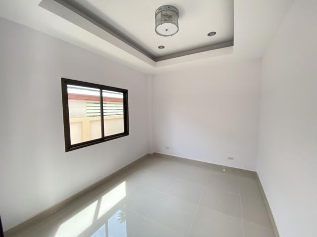 บ้าน-สำหรับ-ขาย-ห้วยใหญ่--huai-yai 20201005103521.jpg