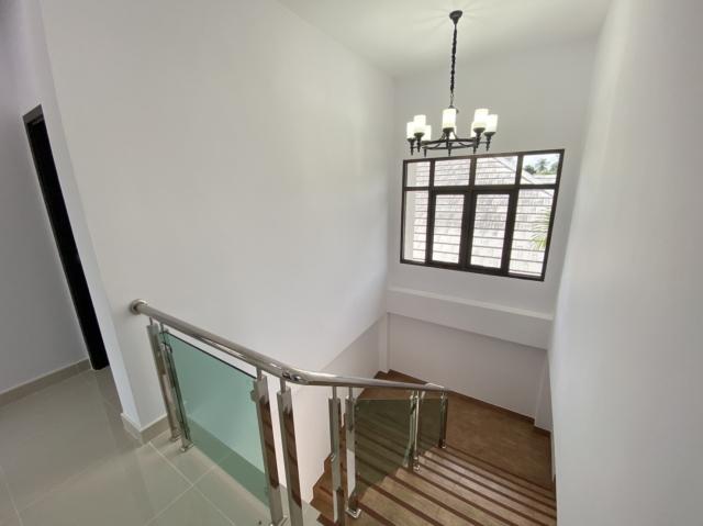 บ้าน-สำหรับ-ขาย-ห้วยใหญ่--huai-yai 20201005103530.jpg