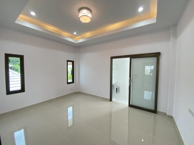 บ้าน-สำหรับ-ขาย-ห้วยใหญ่--huai-yai 20201005103535.jpg
