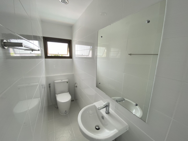 บ้าน-สำหรับ-ขาย-ห้วยใหญ่--huai-yai 20201005103541.jpg
