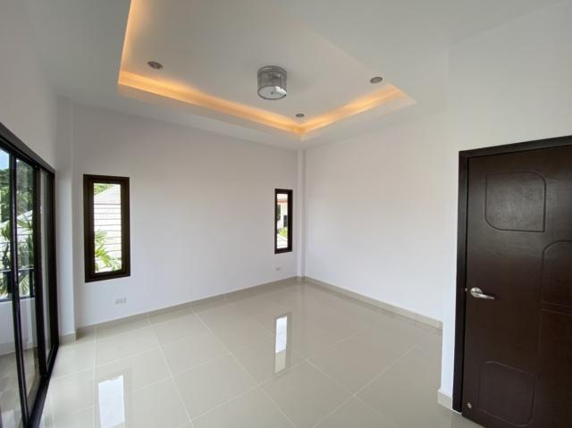 บ้าน-สำหรับ-ขาย-ห้วยใหญ่--huai-yai 20201005103545.jpg