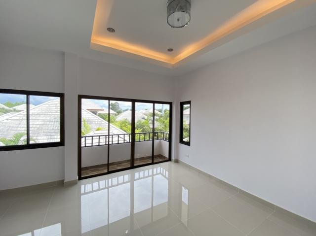 บ้าน-สำหรับ-ขาย-ห้วยใหญ่--huai-yai 20201005103550.jpg
