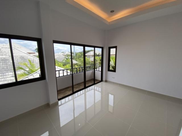บ้าน-สำหรับ-ขาย-ห้วยใหญ่--huai-yai 20201005103555.jpg