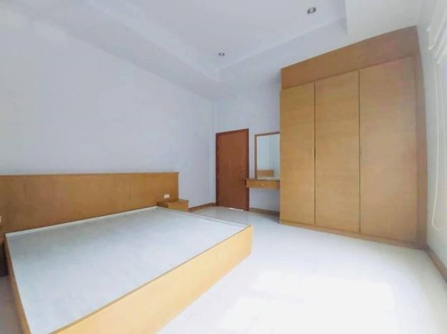 บ้าน-สำหรับ-ขาย-ซอยชัยพฤกษ์2--chaiyapruek-2 20201005120945.jpg