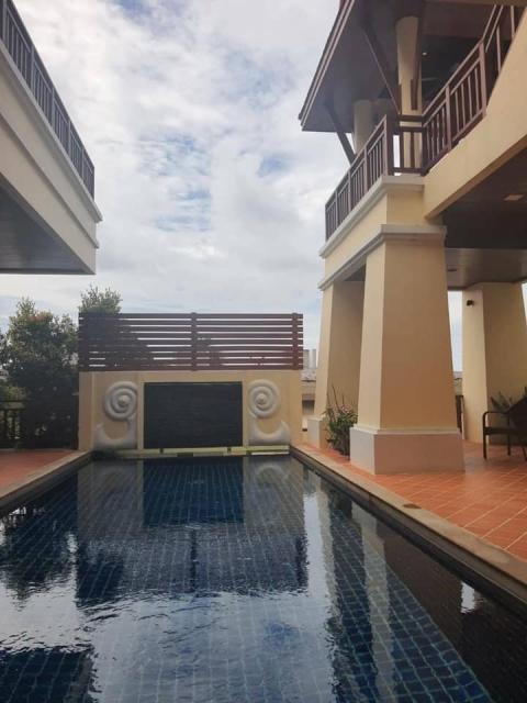 บ้าน-สำหรับ-ขาย-พัทยา-l-pattaya 20201006092418.jpg