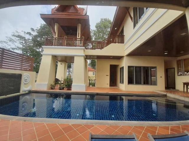 บ้าน-สำหรับ-ขาย-พัทยา-l-pattaya 20201006092427.jpg