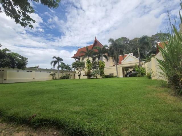 บ้าน-สำหรับ-ขาย-พัทยา-l-pattaya 20201006092438.jpg