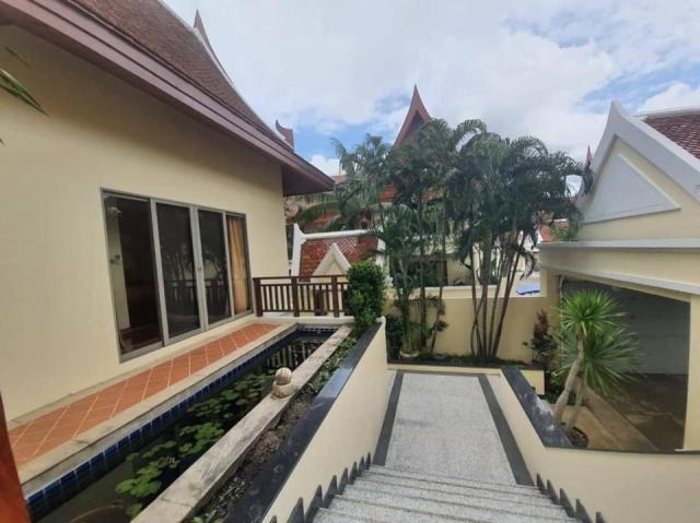 บ้าน-สำหรับ-ขาย-พัทยา-l-pattaya 20201006092444.jpg