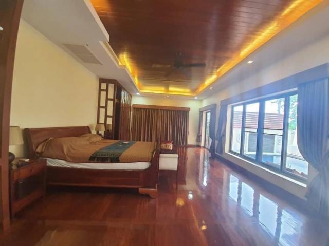 บ้าน-สำหรับ-ขาย-พัทยา-l-pattaya 20201006092514.jpg