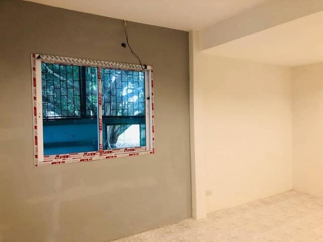 บ้าน-สำหรับ-ขาย-นาเกลือ--naklua 20201012185831.jpg