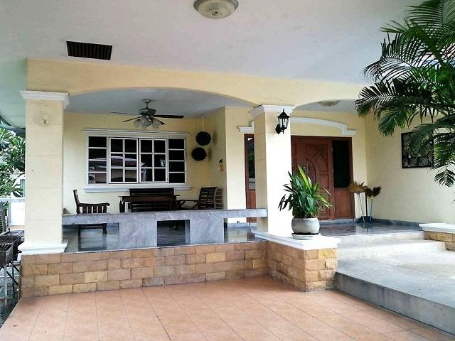 บ้าน-สำหรับ-ขาย- 20201013161355.jpg
